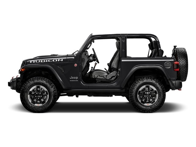 Awesome Jeep Wrangler 4.0 Belt Routing