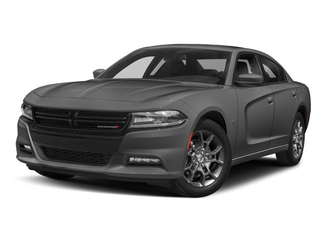 2018 Dodge Charger GT in Granville, NY | Dodge Charger | Zappone Chrysler Jeep Dodge