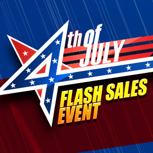 3652824d9028 4th Of July Flash Sales Event Is Here! - Zappone Chrysler Jeep Dodge ...