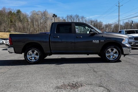 ram  classic big horn  granville ny ram  classic zappone chrysler jeep dodge